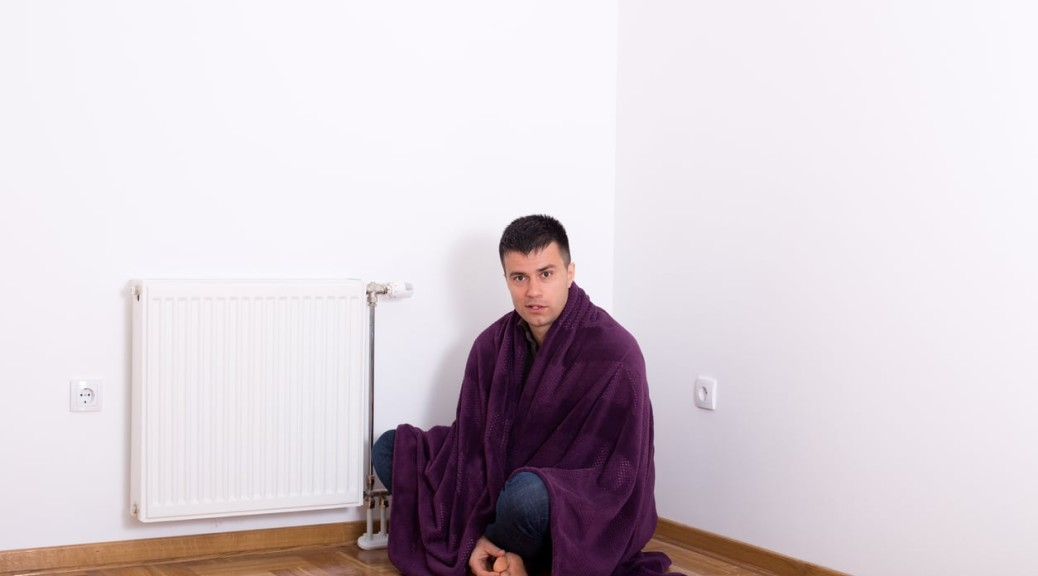 heating tips for winter