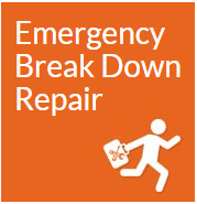 Emergency-Breakdown-Repair-Heating-Airconditioning