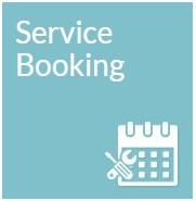 nortan-air-conditioning-heating-service-booking