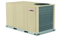 Landmark rooftop unit commercial air conditioning